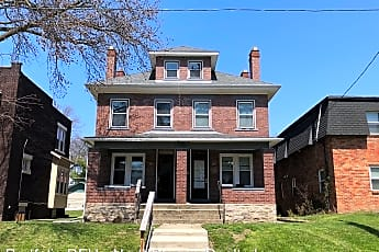 Building, 328 E 19th Ave, 0