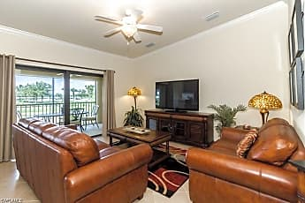 Living Room, 10068 Siesta Bay Dr 9724, 0