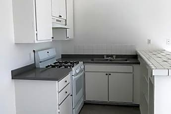 Kitchen, 68400 Corral Rd, 1
