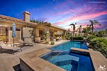 Pool, 56495 Jack Nicklaus Blvd, 0