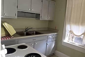 Kitchen, 513 E Livingston St, 0