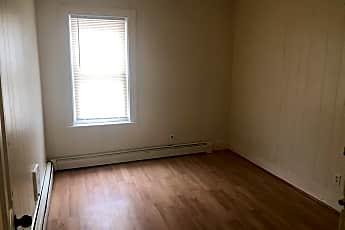 Bedroom, 110 Endicott St 1, 1