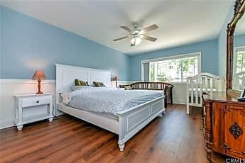 Bedroom, 15 Camphor S, 0