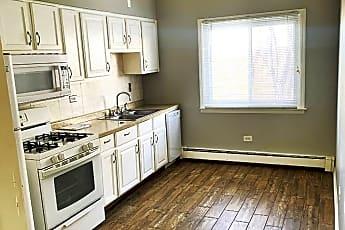 Kitchen, 7834 W 95th St, 0