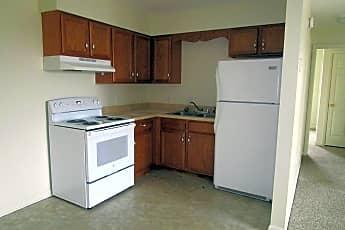 Kitchen, 136 N Place Ln, 1