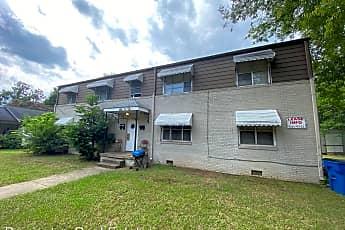 Building, 1224 Maple St, 0