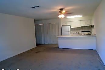 Living Room, 48 Village Dr, 0