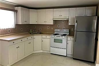 Kitchen, 547 Middle St, 0