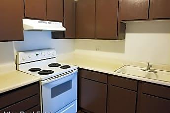 Kitchen, 312 W Alabama Ave, 0