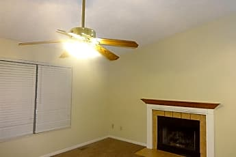 Living Room, 2274 Lockamy Court, 1