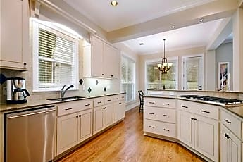 Kitchen, 701 pressler st, 0