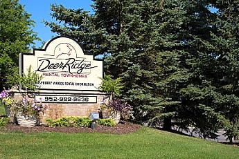 Deer Ridge Townhomes, 0