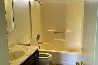 Bathroom, 12363 Redwing Rd, 2