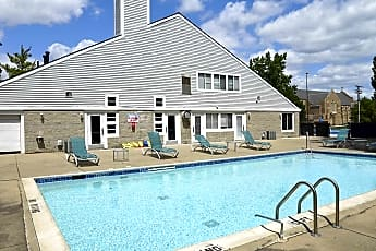Pool, Grayhaven A Marina Village, 0