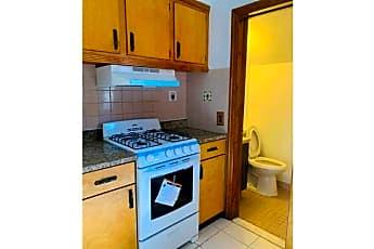 Kitchen, 40-17 150th St, 0