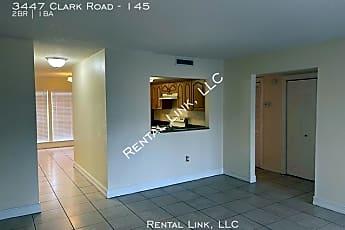 3447 Clark Road - 145, 1
