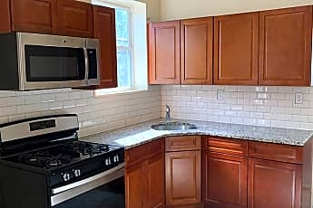 Kitchen, 435 S 17th St, 0