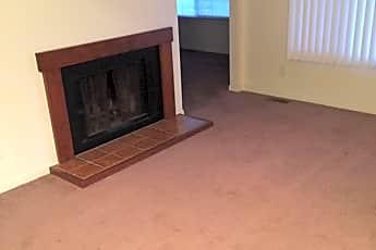 Living Room, 902 Kara Dr, 0