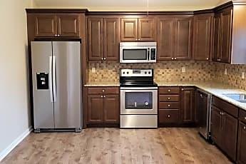Kitchen, 420 Winding Way, 0