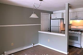 Kitchen, 50 Brookside Dr, 1