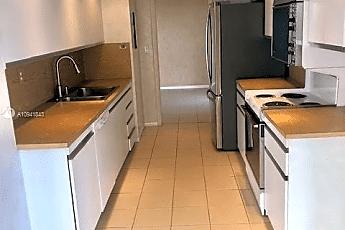 Kitchen, 4000 Towerside Terrace, 0