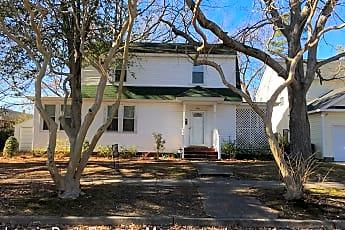 Building, 2821 Vimy Ridge Ave, 0