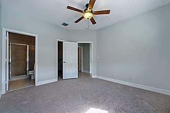 Bedroom, 3037 Grandiflora Dr, 2