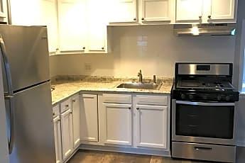Kitchen, 32 Central Avenue Unit C, 0