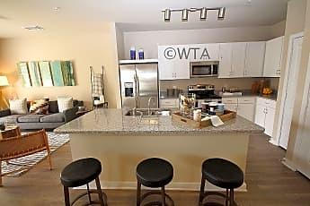 Kitchen, 828 Bebee Rd, 0