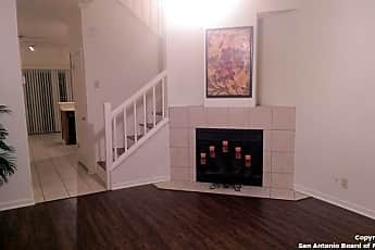 Living Room, 12204 Apricot Dr, 1