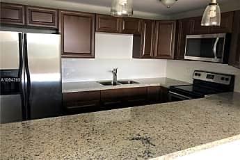 Kitchen, 2075 NE 164th St, 0