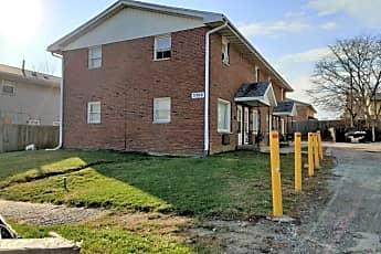 Building, 3308 Sablewood Dr, 0