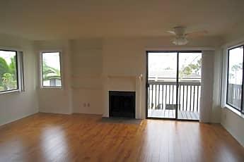 Living Room, 315 Acebo Ln, 1