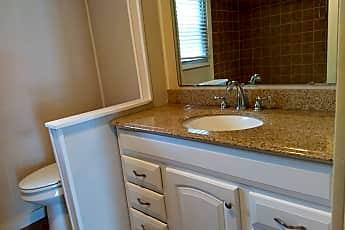 Bathroom, 4385 Kelson Ave, 1