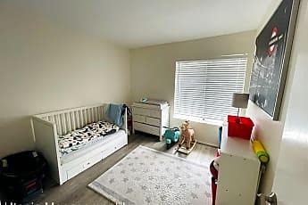 Living Room, 24292 El Pilar, 2