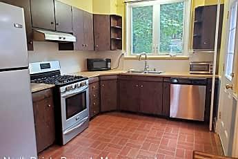 Kitchen, 230 N Pine St, 0