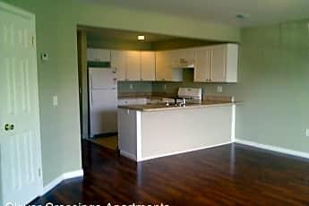 Kitchen, 69 State St, 0