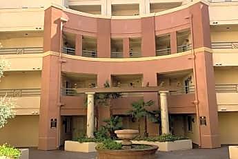 Building, 220 E. Flamingo Rd #129, 0