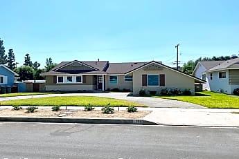 Building, 205 N Elspeth Way, 0