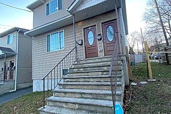 Building, 368 Westervelt Ave 2F, 0