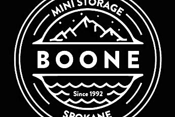 Community Signage, 3004 E Boone Ave, 0