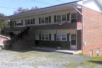 Building, 3411 W Walnut St, 0