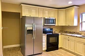 Kitchen, 3502 Riverside Dr, 0