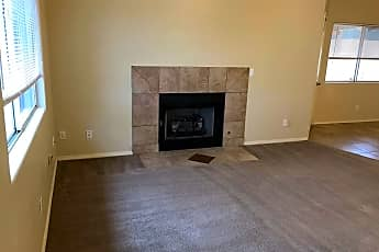 Living Room, 4126 N Viewpoint Dr A, 0