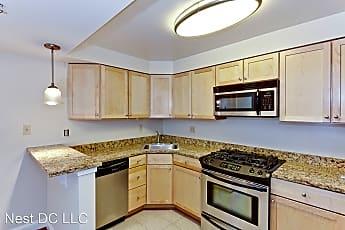 Kitchen, 300 Aspen St NW, 0