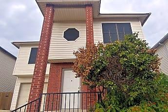 Building, 5019 Kenton View, 0