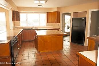 Kitchen, 40 Rimple Ln, 1