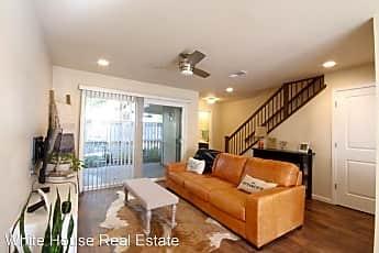 Living Room, 1104 Roundtree Ct, 0