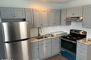 Kitchen, 3114 Emery St, 0