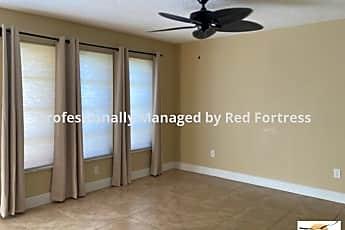 Formal Living Room, 1141 SE 32ND ST, 1